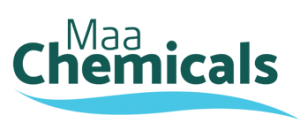 Maa Chemicals Finland Oy